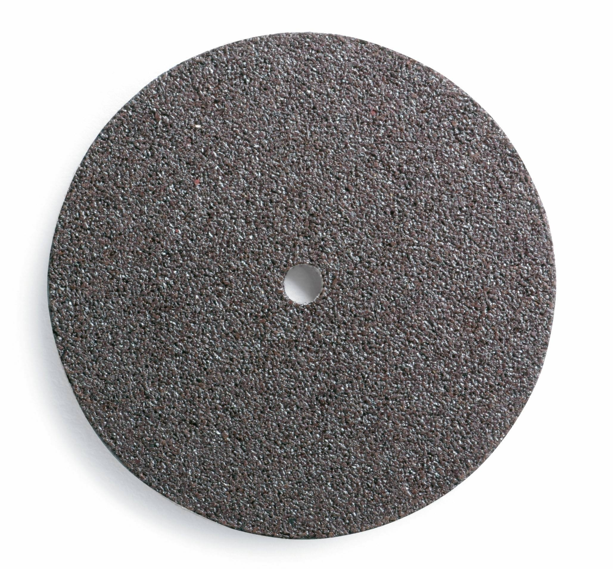 "Dremel Cut-Off Wheel - 15/16"", x20"