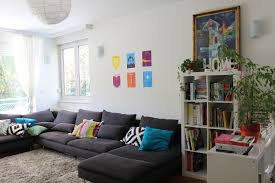 Living Room Ideas Ikea 2015 by Still Too Much Ikea Here But You Can Start To See How The Sofa