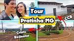 imagem de Pratinha Minas Gerais n-18