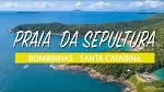 image de Bombinhas Santa Catarina n-18