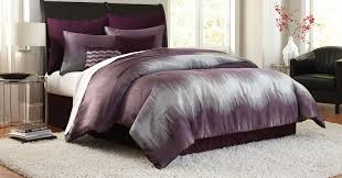 Lavender And Grey Bedding by Bedding Sets Decoration Ideas Regarding Pc Teal And Grey Bedding