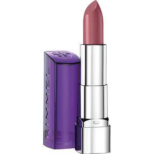 Rimmel London Moisture Renew Lipstick - 210 Fancy, 4g