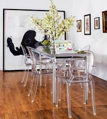 Ikea Dining Table And Chairs Glass by Furniture Farmhouse Dining Furniture Sets Ideas With Long Narrow