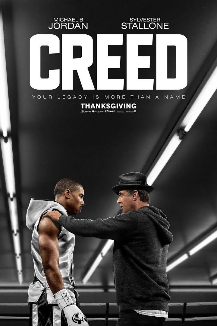 Creed 2015-BRRip-720p/480p-[Dual Audio]-Direct Links