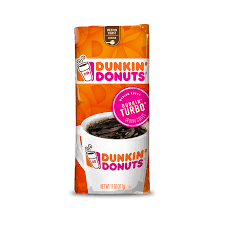 Dunkin Donuts Pumpkin Donut Ingredients by Dunkin U0027 Iced Coffee Dunkin U0027 Donuts Coffee