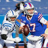 Indianapolis Colts at Buffalo Bills: Live updates from AFC Wild Card ...