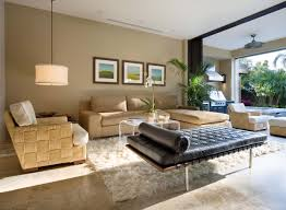Home Decor Books 2015 by Modern Designs Luxury Lifestyle U0026 Value 20 20 Homes