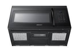 Big Joe Zip Modular Sofa by Samsung Me16k3000as 1 6 Cu Ft Over The Range Microwave Oven With