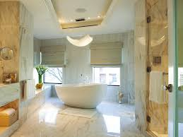 Animal Print Bathroom Sets Uk by Outstanding Decor For Small Bathroom Guest Bathrooms Design Choose