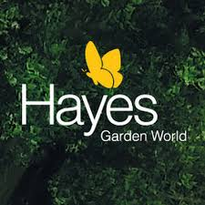 Puleo Christmas Tree Instructions by Hayes Garden World Youtube