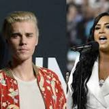 Justin Bieber, Demi Lovato and more set to join 'Vote With Us' virtual rally