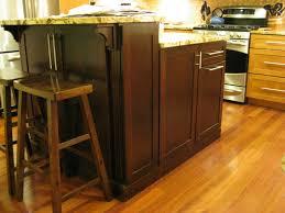 Merillat Masterpiece Bathroom Cabinets by American Tile U0026 Stone Cabinets