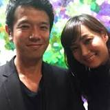 藤本美貴, 庄司智春, 記念, お笑いタレント, 夫婦