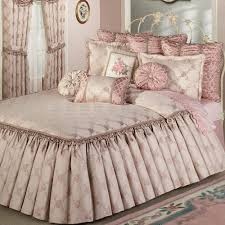 Bed Bath And Bey by Special Comforter Sets Thomasville Comforter Sets Sheet Sets