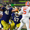 Clemson football: Lack of two minute execution costly in a classic