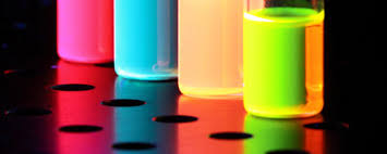 Quantum Dot Based Systems
