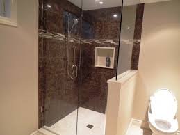 Basement Bathroom Designs Plans by Basement Bathroom Design Plans Perfect Basement Bathroom Designs