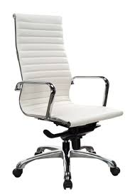 Lorell Executive High Back Chair Mesh Fabric by 43 Best Executive Leather Office Chair Images On Pinterest