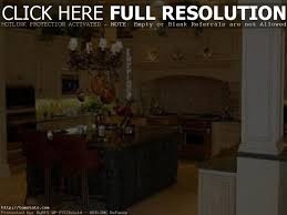 Above Kitchen Cabinet Decorations Pictures by 100 Kitchen Cabinets Decorating Ideas Country Kitchen