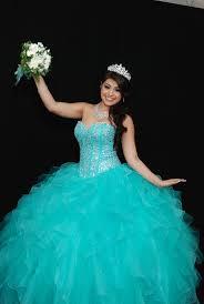 mint blue quince dresses tiffany blue quinceanera dress cute