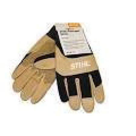Stihl Proscaper Series Large Protective Work Gloves