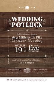 Halloween Potluck Invitation Template Free Printable by Best 25 Potluck Invitation Ideas On Pinterest Wedge Salad