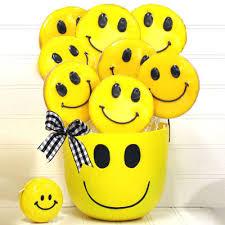 ابتسم و لو كانت الف دمعة images?q=tbn:ANd9GcR