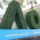 錦織圭, ブリスベン国際, 全豪オープン, 男子プロテニス協会, ATPワールドツアー・500シリーズ, ラファエル・ナダル, ATPワールドツアー・マスターズ1000, ロジャー・フェデラー