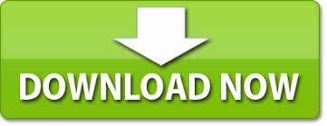 download koi live wallpaper apk অবিশ্বাস্য কিছু লাইভ ওয়ালপেপার- শুধুমাত্র এন্ড্রয়েড এর জন্য!