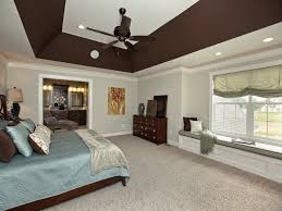 Sloped Ceiling Adapter Pendant Light by Kitchen Room Vaulted Ceiling Recessed Lighting Sloped Ceiling