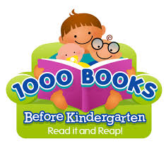 Childrens Halloween Books Pdf by Logan Library Children U0027s Page