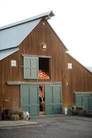 Pumpkin Patch Spokane Valley Wa by 1000 Images About Barns For Everyone On Pinterest Country Barns