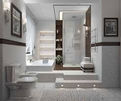 Basement Bathroom Designs Plans by Basement Bathroom Designs Basement Bathroom Ideas Bathroom Design