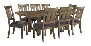 Wayfair Dining Room Tables by Awesome Extendable Dining Room Tables Gallery Home Design Ideas