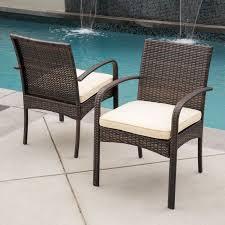 Walmart Patio Umbrella Table by Furniture Sun Chairs Walmart Lawn Chairs Walmart Plastic
