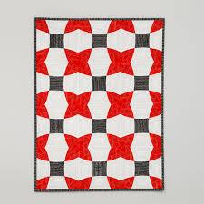 Southwest Decoratives Quilt Shop by Maltese Cross Lap Quilt Ez Quilting And Simplicity
