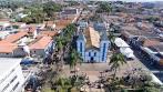 imagem de Trindade Goiás n-6