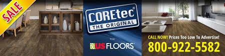 Faus Flooring Home Depot by Carpet Express Save 30 50 On Carpet Hardwood U0026 Vinyl Floors
