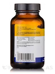 Pumpkin Seed Oil For Hair Loss Dosage by Hair For Men 60 Softgels