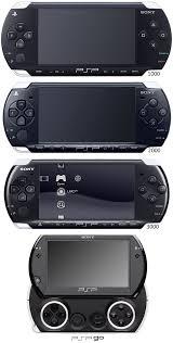 Sony isos