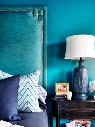 Masculine Bedroom Colors by Traditional Master Bedroom With Masculine And Feminine Style Hgtv