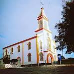 imagem de Santa Bárbara Bahia n-22