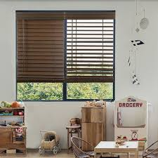 Menards Living Room Chairs by Menards Window Blinds U2013 Home Improvement And Decoration Ideas