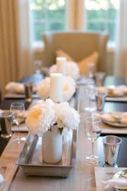 Dining Table Centerpiece Ideas For Everyday by The Dining Room Table Centerpiece Ideas For Your House Afrozep
