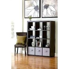 bookcase cube storage shelves bookcases free woodworking plans