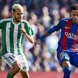 レアル・ベティス, ダニ・セバージョス, U-21サッカースペイン代表, サッカースペイン代表, レアル・マドリード, UEFA U-21欧州選手権, UEFA欧州選手権, スペイン, 移籍金