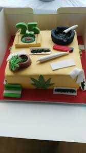Cake Decoration Ideas For A Man by 25 Best Birthday Cakes For Men Ideas On Pinterest Cakes For Men