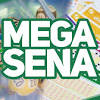 Foto: Mega-Sena 2336