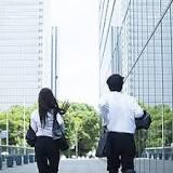 池上彰, 朝日新聞, 日本, プレミアムフライデー