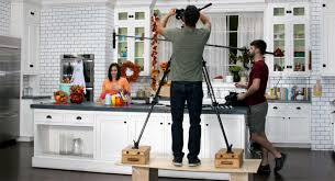 Nerdy Nummies Halloween 2015 by Behind The Scenes Of A Youtube Cooking Show